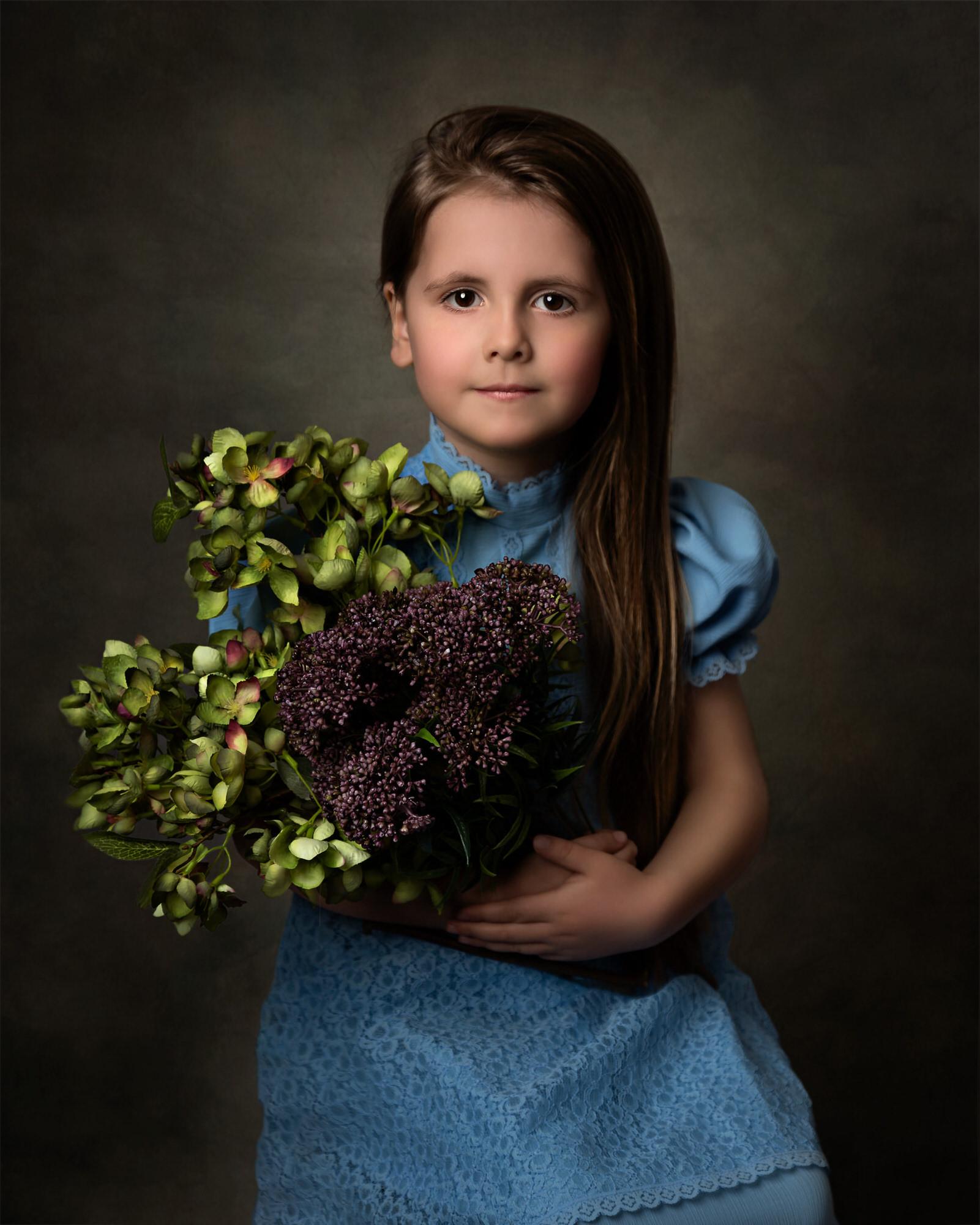 Family & Children's Photography   Skipton   Keighley   Ilkley   Yorkshire