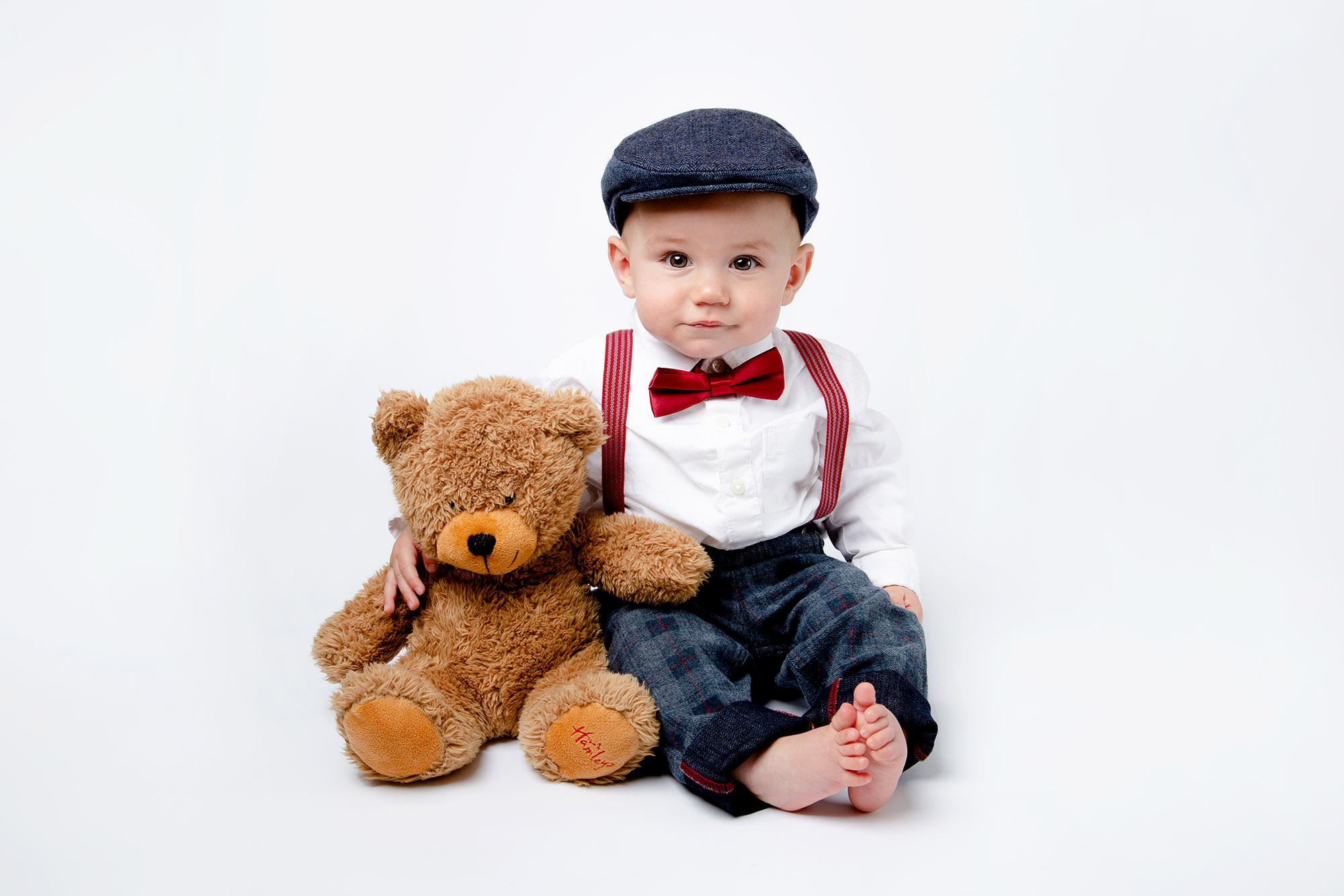 Baby Photography | Skipton | Keighley | Ilkley | Yorkshire