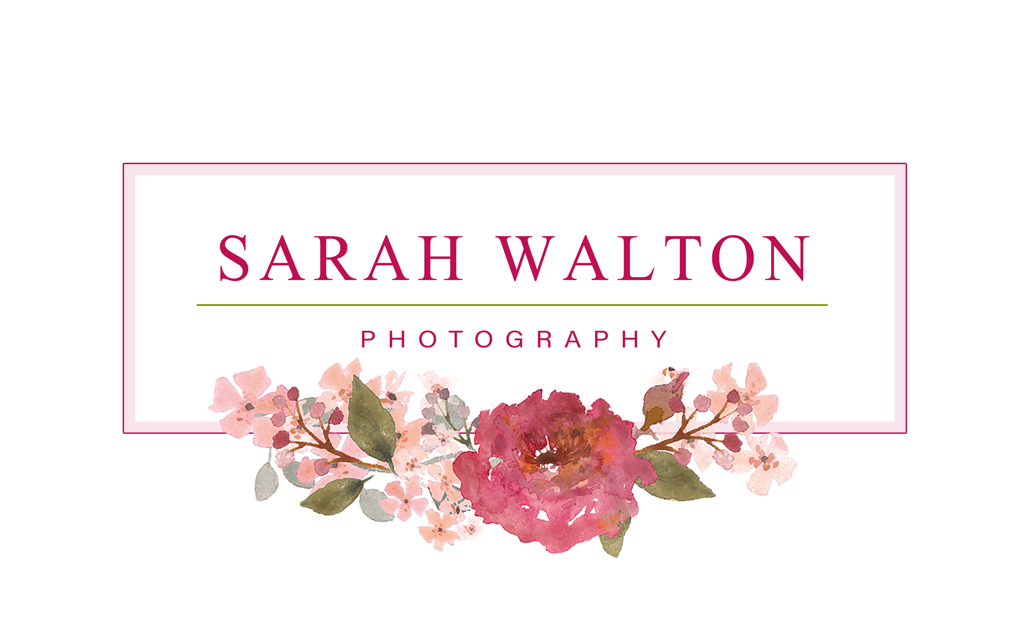 Sarah Walton Photography