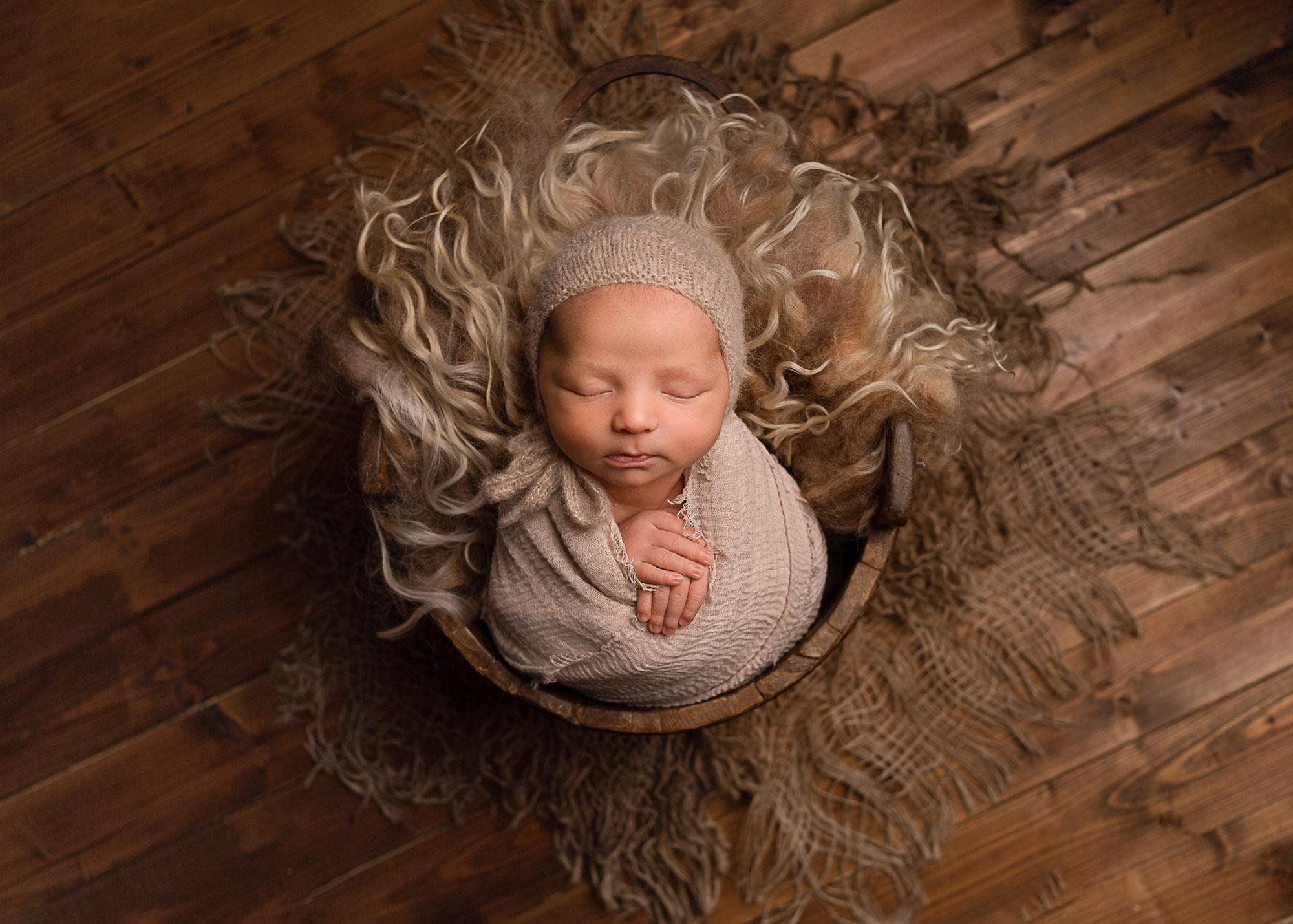 Newborn Baby Photographer Yorkshire | Skipton | Keighley | Ilkley | Bingley