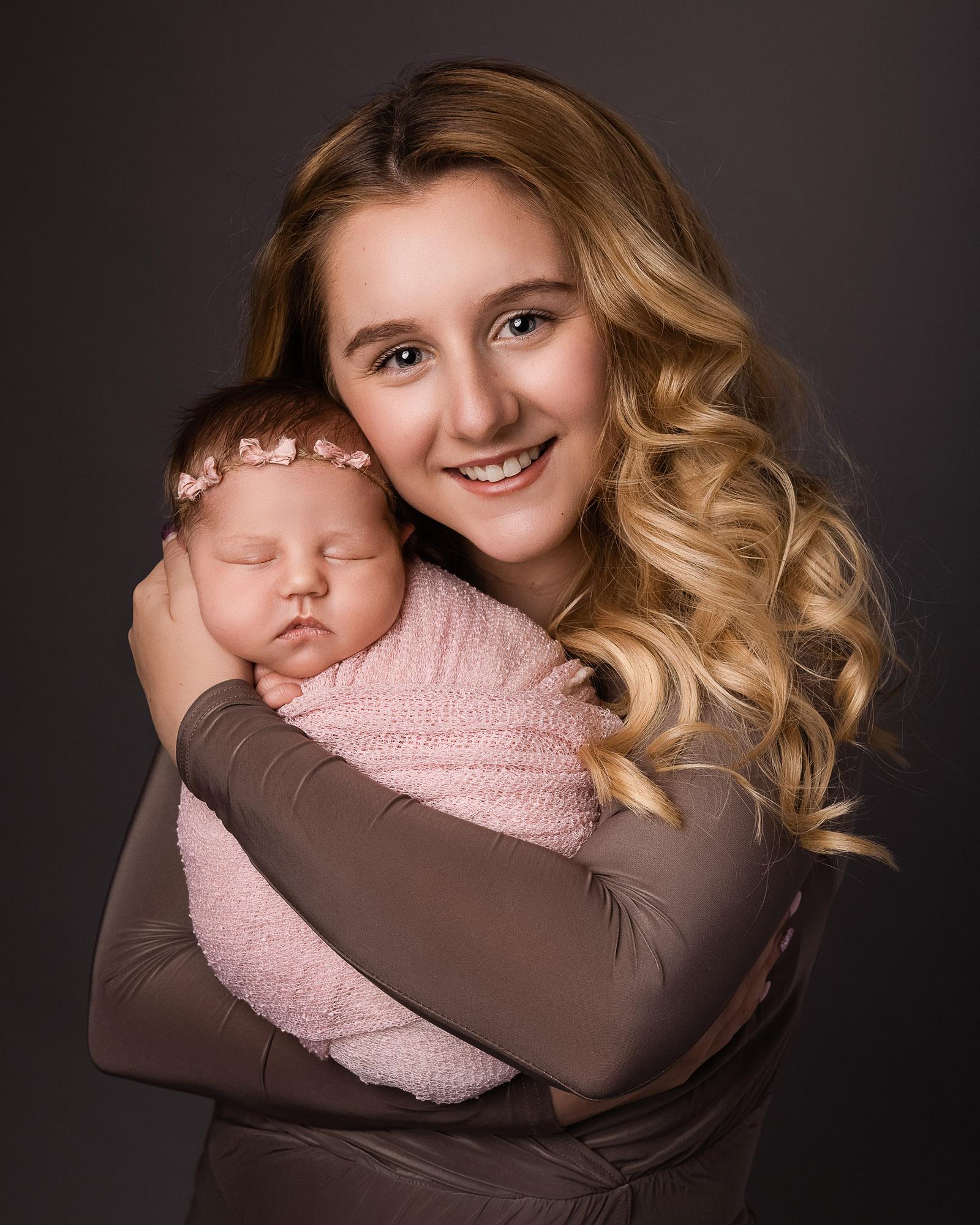 Newborn Baby Photography Yorkshire   Skipton   Keighley   Ilkley   Bradford   Leeds