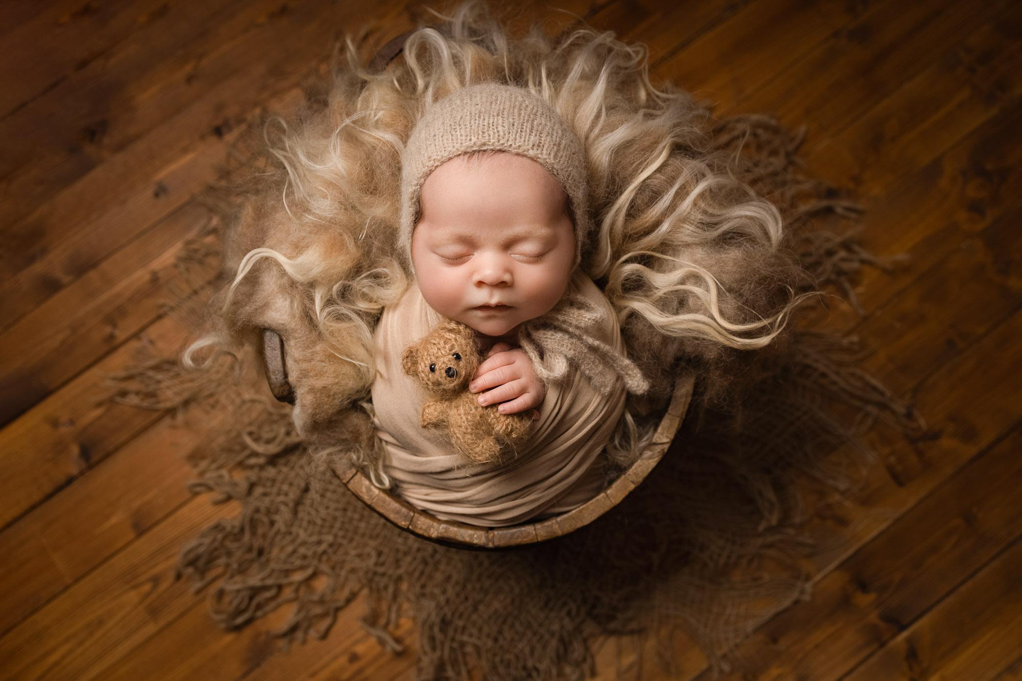 Newborn Baby Photography Yorkshire   Skipton   Keighley   Ilkley   Bingley