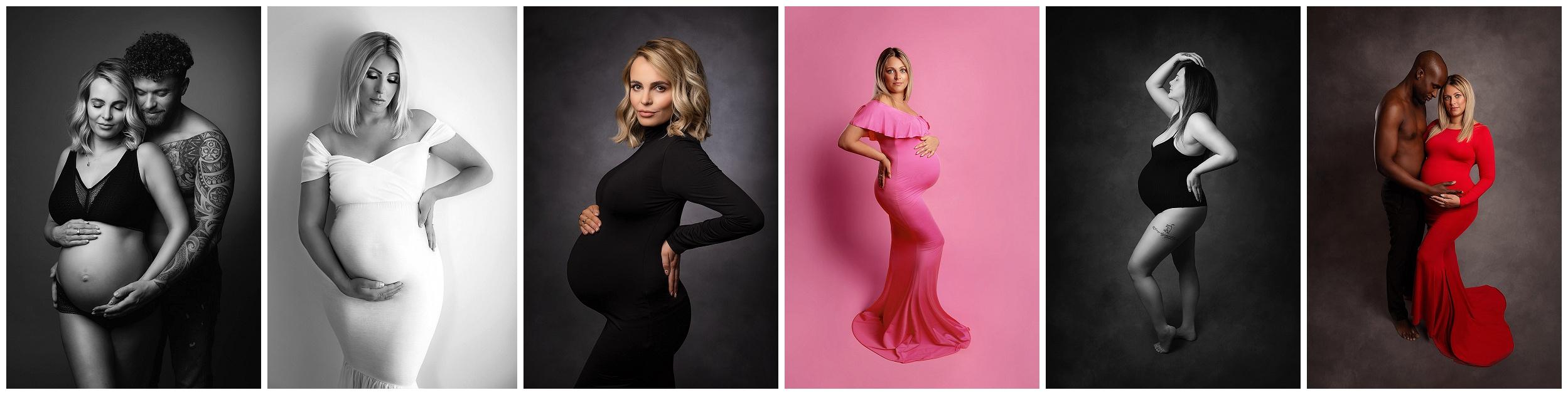 Pregnancy Photoshoots Yorkshire   Leeds   Bradford   Skipton   Ilkley   Keighley