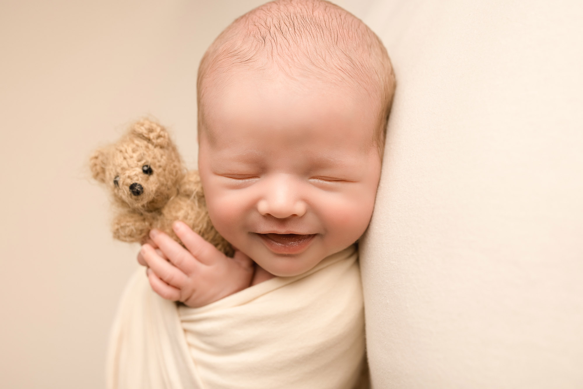 Newborn Baby Photography Yorkshire | Skipton | Keighley | Ilkley | Bradford | Leeds